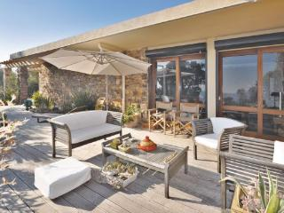 Boulouris France Vacation Rentals - Villa