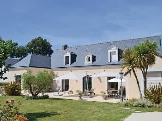 Pace France Vacation Rentals - Villa