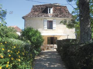 Vergt France Vacation Rentals - Villa