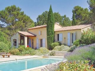 Puget France Vacation Rentals - Villa