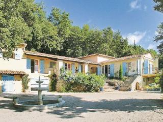 Speracedes France Vacation Rentals - Villa