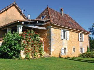 Villamblard France Vacation Rentals - Villa