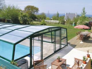 Lanveoc France Vacation Rentals - Villa