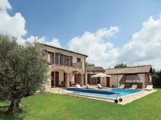 Barat Croatia Vacation Rentals - Villa