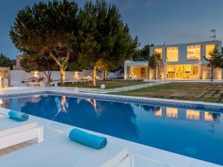 San Agustin Spain Vacation Rentals - Villa