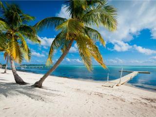 Little Cayman Cayman Islands Vacation Rentals - Villa
