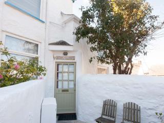Hayle England Vacation Rentals - Home