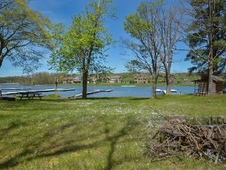 Swanton Maryland Vacation Rentals - Cottage