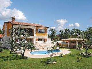 Filipini Croatia Vacation Rentals - Villa