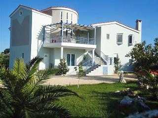 Kiveri Greece Vacation Rentals - Apartment