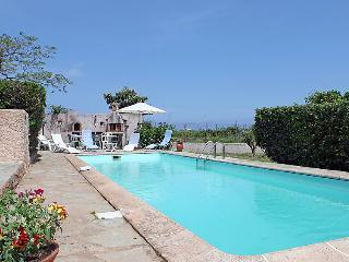 San-Nicolao France Vacation Rentals - Villa