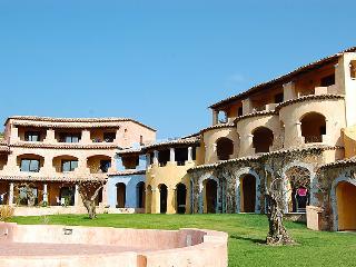 Marinella Italy Vacation Rentals - Apartment