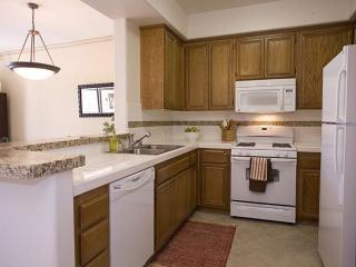 Thousand Oaks California Vacation Rentals - Apartment