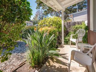 Redwood City California Vacation Rentals - Home
