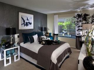 Burbank California Vacation Rentals - Apartment