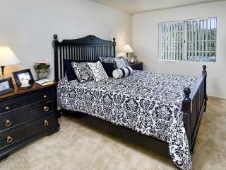 La Mesa California Vacation Rentals - Apartment