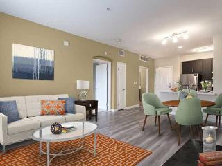 Pasadena California Vacation Rentals - Apartment