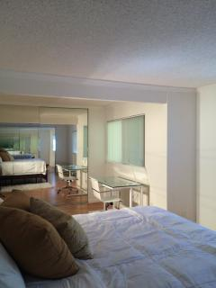 Oakland California Vacation Rentals - Apartment