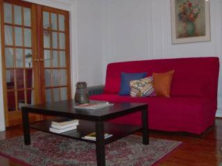 Brooklyn New York Vacation Rentals - Apartment