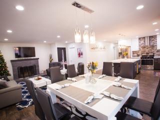 Anaheim California Vacation Rentals - Home