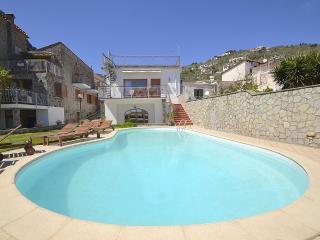 Nerano Italy Vacation Rentals - Home