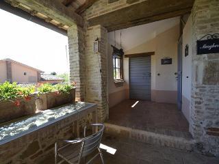 Castiglione del Lago Italy Vacation Rentals - Home