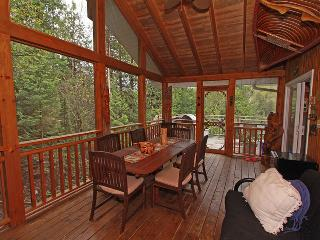 Haliburton Canada Vacation Rentals - Cottage