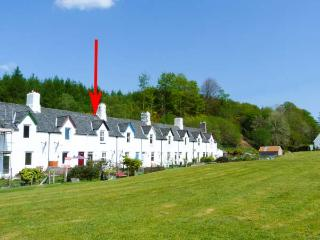Kilmartin Scotland Vacation Rentals - Home