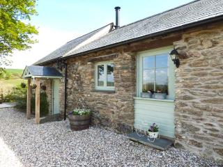 Crymych Wales Vacation Rentals - Home
