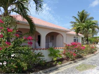 Bridgetown Barbados Vacation Rentals - Home