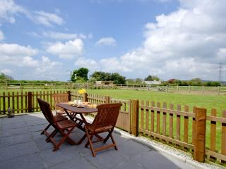 Saint Austell England Vacation Rentals -