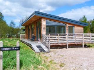 Nairn Scotland Vacation Rentals - Home