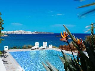 Agios Nikolaos Greece Vacation Rentals - Villa