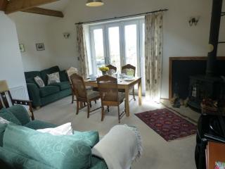Garrigill England Vacation Rentals - Cottage