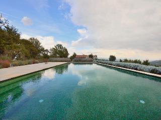 Mantignana di Corciano Italy Vacation Rentals - Villa