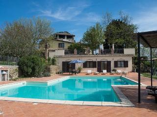 Collevecchio Italy Vacation Rentals - Home