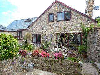Galmpton England Vacation Rentals - Home
