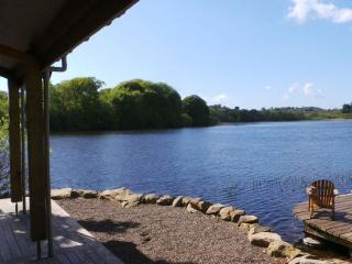 Rockcliffe Scotland Vacation Rentals - Cottage