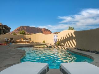 St George Utah Vacation Rentals - Home