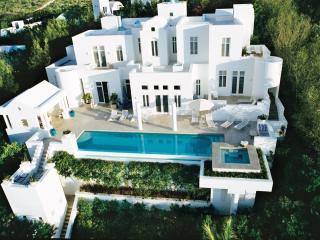 West End Village Anguilla Vacation Rentals - Villa