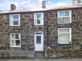Llanberis Wales Vacation Rentals - Home