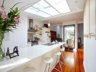 Bronte Australia Vacation Rentals - Home