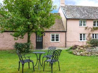 Taunton England Vacation Rentals - Home