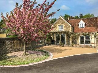Buckhorn Weston England Vacation Rentals - Home