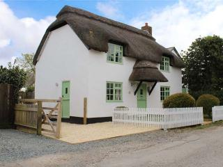 Stratton England Vacation Rentals - Home