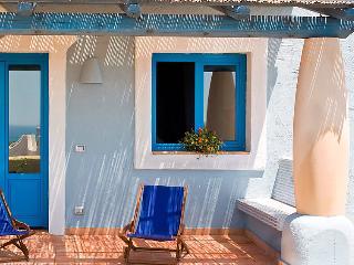Sampieri Italy Vacation Rentals - Villa