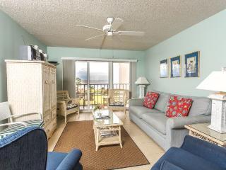 Saint Simons Island Georgia Vacation Rentals - Apartment