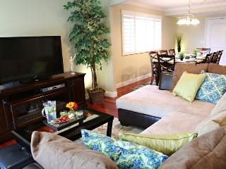 Anaheim California Vacation Rentals - Home