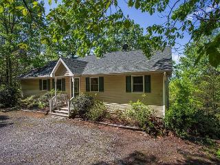 Montreat North Carolina Vacation Rentals - Home