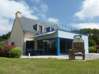 Moelan-sur-mer France Vacation Rentals - Villa